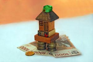 купить жилье в Сербии