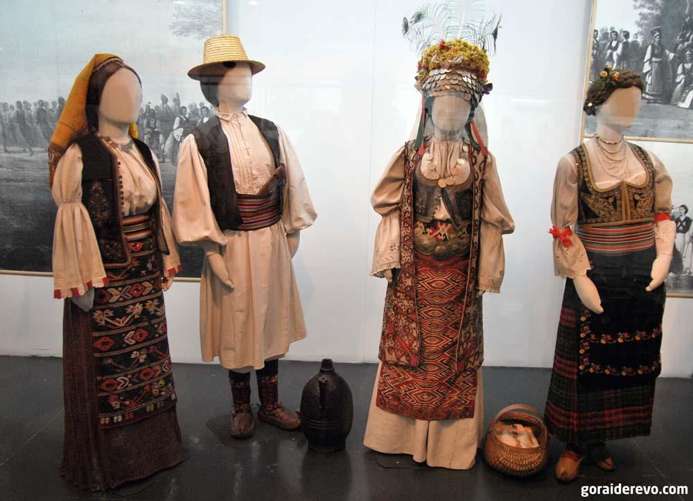 патриархат в Сербии