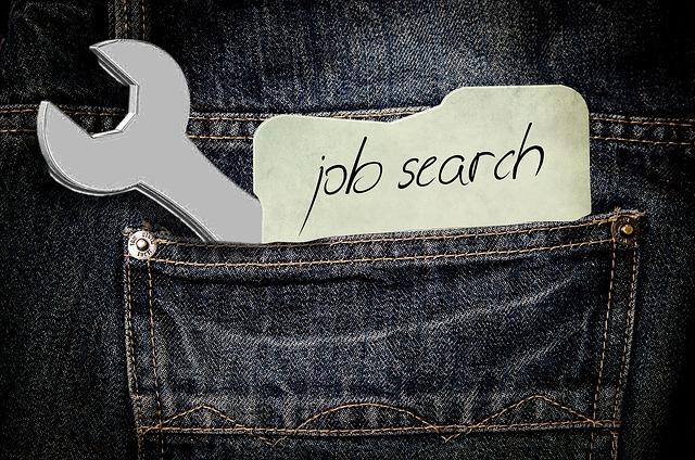 Сербия и безработица