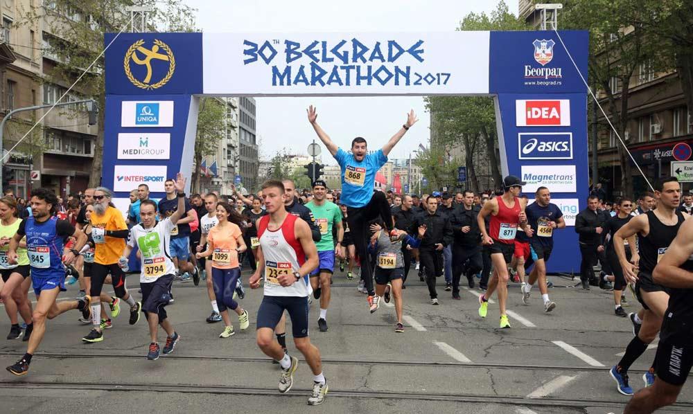 сербы спортсмены