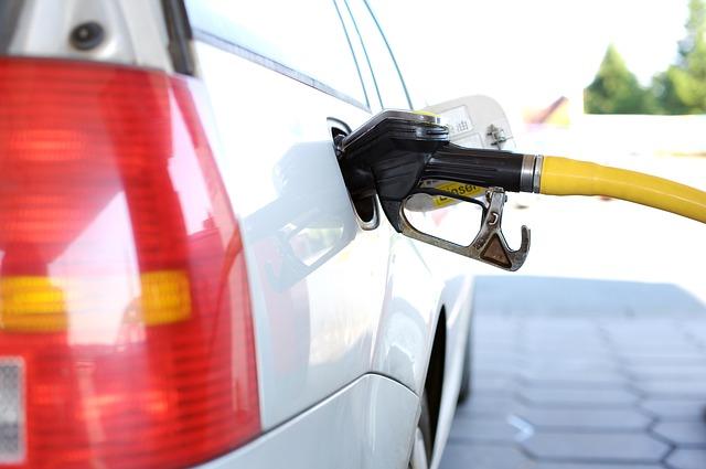 топливо Сербия дорогое