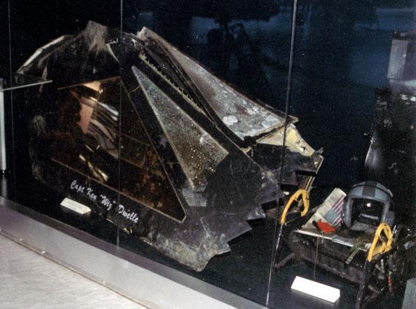 f-117 nighthawk сербия сбили