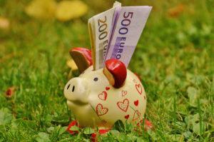 как экономить в Сербии