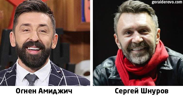 Огнен Амиджич