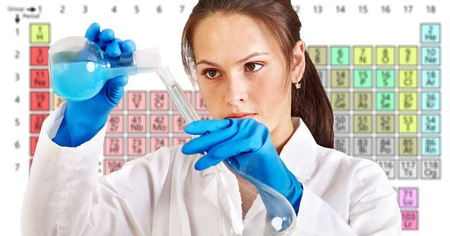 лабораторные анализы в Сербии