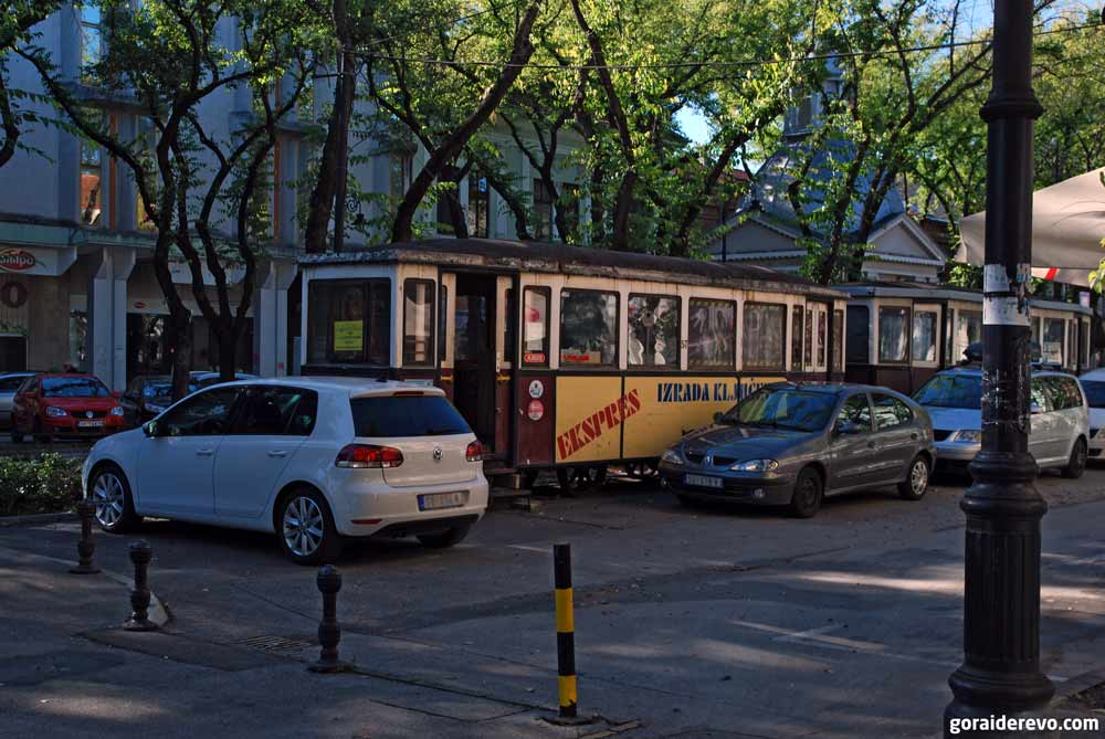трамвай суботица